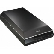 EPSON Perfection V600 Photo skener