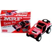 Funskool MRF (Jeep)