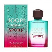 Joop! - Joop! Homme Sport edt 125ml (férfi parfüm)