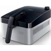 Multicooker PHILIPS HD9210/90, 800g, 1400W, Argintiu