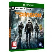 Tom Clancy's The Division - Xbox One - Unissex