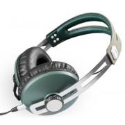 Casti Modecom MC-450 One (Verde)