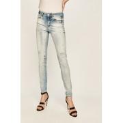 Guess Jeans - Дънки W0GA03.D3ZT2