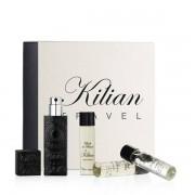 By Kilian Back To Black Travel Set