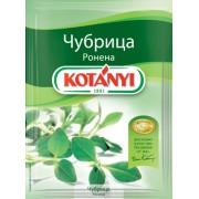 Чубрица Kotanyi 15 г