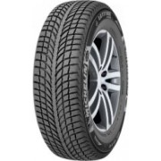 MICHELIN LATITUDE ALPIN LA2 235/65R18 110H