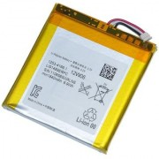 Sharbros Battery Model Lt26w For Sony Xperia LT26 ST26 FOR XPERIA ACRO XPERIA S 1840 Mah