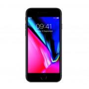 Apple iPhone 8 Plus, 64 GB, Space Grey