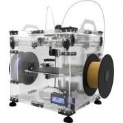 3D nyomtató építő készlet Velleman Vertex K8400 (1188100)