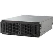 Western Digital WESTERN DIGITAL (HGST) Ultrastar Data60 SE-4U60-10P05 Storage Enclosure 4U60-60 G3 240TB nTAA SAS 512E SE