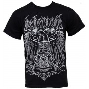 tricou stil metal bărbați Behemoth - Abyssus Abyssum Invocat - PLASTIC HEAD - PH5904