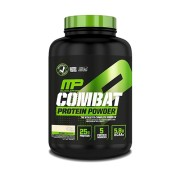 Combat Sport Protein