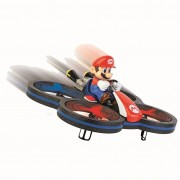 Carrera Mario-copter quadcopter Nintendo 370503007