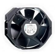 W2E142-BB01-01 VENTILADOR EBM-PAPST 230V