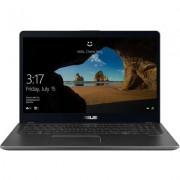 "Лаптоп ASUS ZenBook Flip UX561UN-BO011R - 15.6"" FHD IPS Touch, i5-8250U, 8 GB, Smoky Grey"