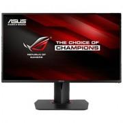 Asus Produkt z outletu: Monitor ASUS ROG Swift PG248Q