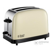 Russell Hobbs 23334-56 Colours Classic Krem toster