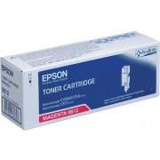 Epson C13S050612 toner magenta