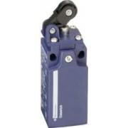 Műanyag görgős karral, kompakt, Műanyag házas, kábelbemenettel XCKN2121P20 - Schneider Electric