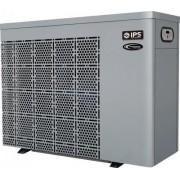 Fairland IPH28 Inverter-Plus
