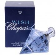 Chopard Wish (Concentratie: Apa de Parfum, Gramaj: 75 ml)