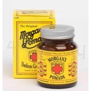 Morgan's Pomade потъмняващ брилянтин 200 мл.