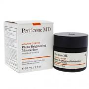 Perricone MD Cremă de zi hidratantă SPF 30 Vitamin C Ester (Photo-Brightening Moisturizer Broad Spectrum)
