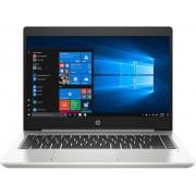 "Laptop HP ProBook 440 G6 (Procesor Intel® Core™ i5-8265U (6M Cache, up to 3.90 GHz), Whiskey Lake, 14"" FHD, 8GB, 256GB SSD, Intel® UHD Graphics 620, Win10 Pro, Argintiu)"
