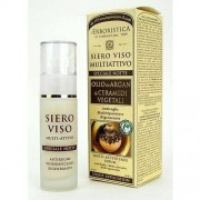 Athena Erboristica Natura multiaktywne serum do twarzy z olejem arganowym i ceramidami roślinnymi 30ml