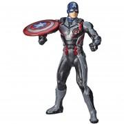 Figura Hasbro Capitan America Avengers End Game (F)(L)