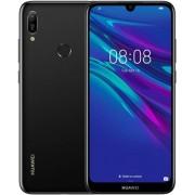 Huawei Y6 Prime (2018) 16GB Negro, Libre C