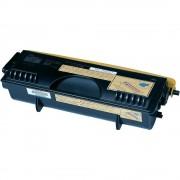 ЕкоРефил на тонер касета TN7600 - 6.5k