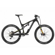 Lapierre Zesty Am 527 2017 Férfi Fully Mountain Bike