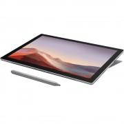 Surface Pro 7 Argintiu I5 256GB (8GB RAM) Platinum MICROSOFT