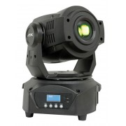 AFX SPOT 60 LED moving head