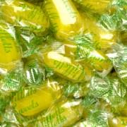 Willetts Honey & Lemon Sweets