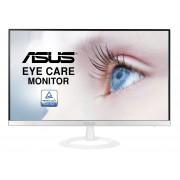 Asus VZ239HE-W Display »58,42 cm (23) WLED/IPS Display, 5 ms«, weiß, Energieeffizienzklasse A