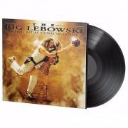 Unbranded The Big Lebowski / O.S.T. - Big Lebowski / O.S.T. [Vinyl] USA import