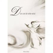 Dans van de Witte Wind - H. Gelijns