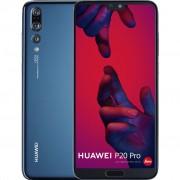 Huawei P20 Pro Blauw