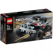 LEGO Technic: Getaway Truck (42090)