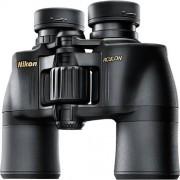 Nikon BINOCOLO Aculon 8x42 A211