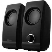 Тонколони, TRUST Remo 2.0 Speaker Set - 17595