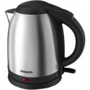 Philips HD 9306/06 Electric Kettle(1.5 L, Silver)