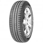 Anvelope Michelin Energy Saver + 195/65R15 91T Vara