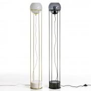 Staande lamp Atomium