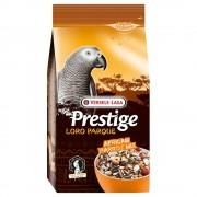 Versele Laga Prestige Premium para loros africanos - 15 kg