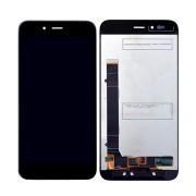 Xiaomi Mi A1 LCD Display - Zwart