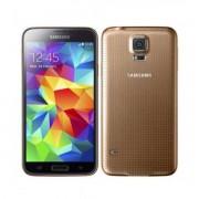 Samsung Galaxy S5 4G+ 16 Go Or