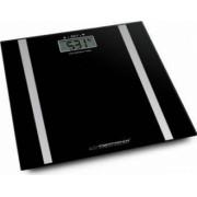 Cantar Esperanza EBS013k 180 kg Negru